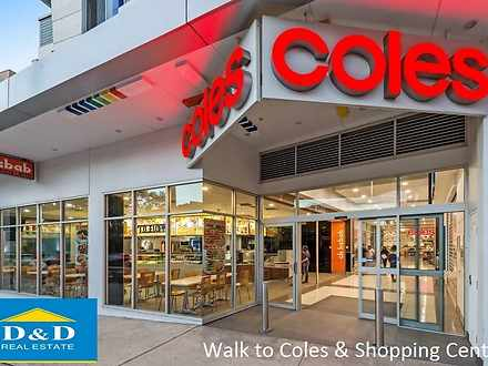 64f2e284ebcb84466c470280 mydimport 1612779769 hires.18611 63 29 33 darcy road westmead nsw 2145img7 copy 1613018373 thumbnail