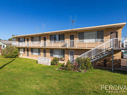 3/26 Munster Street, Port Macquarie 2444, NSW Apartment Photo