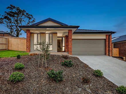 20 Bassetts Road, Doreen 3754, VIC House Photo