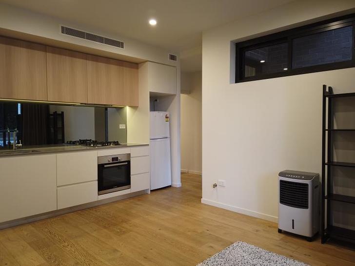 LEVEL 1/104/34 Mcevoy Street, Waterloo 2017, NSW Apartment Photo