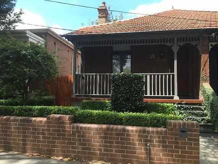 35 Manson Road, Strathfield 2135, NSW House Photo