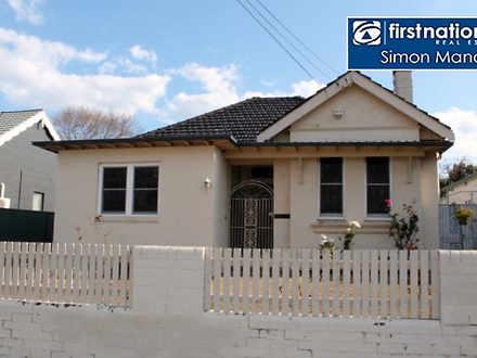 202 Fredrick Street, Rockdale 2216, NSW House Photo