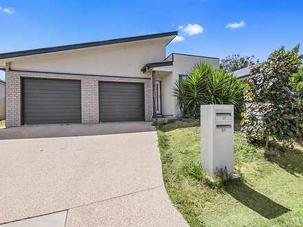 1/7 Lexi Street, Glenvale 4350, QLD Other Photo