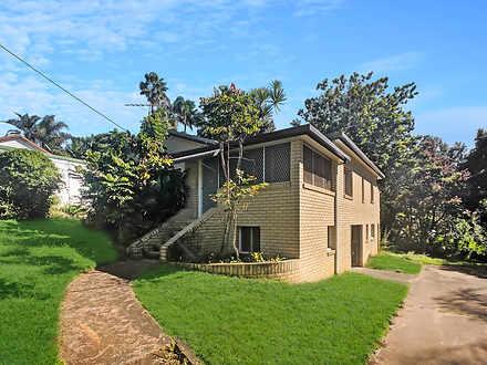 10 Fewtrell Street, Palmwoods 4555, QLD House Photo