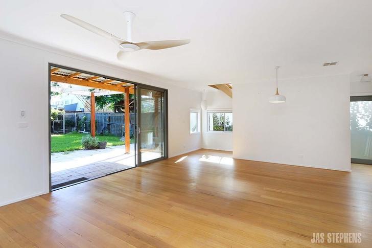 6 Rupert Street, West Footscray 3012, VIC House Photo