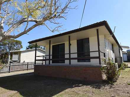 84 Suncrest Avenue, Sussex Inlet 2540, NSW House Photo