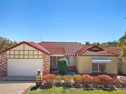 47 Cottonwood Crescent, Calamvale 4116, QLD House Photo