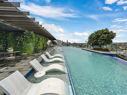 503/64 Logan Road, Woolloongabba 4102, QLD Apartment Photo