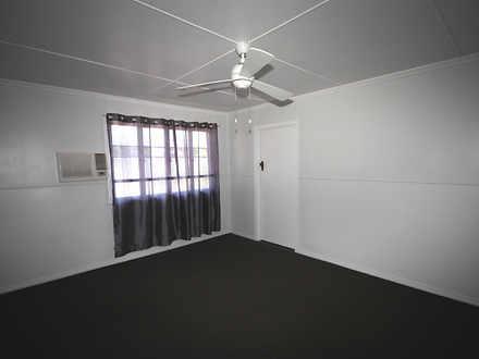 2/31 Washpool Street, Biloela 4715, QLD Unit Photo