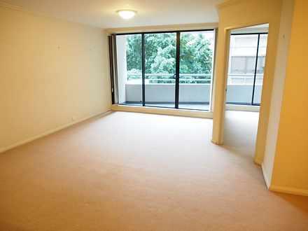 317/1 Sergeants Lane, St Leonards 2065, NSW Apartment Photo