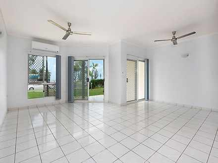 2/262 Casuarina Drive, Nightcliff 0810, NT Unit Photo