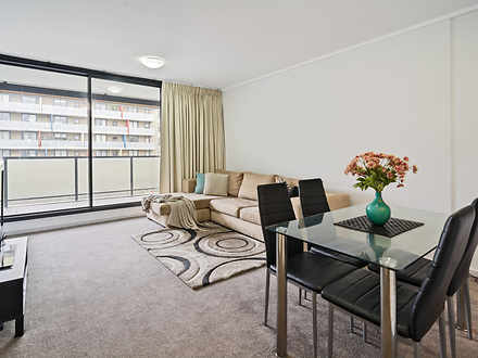 N404/2-6 Mandible Street, Alexandria 2015, NSW Apartment Photo