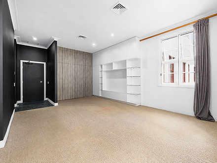 608/301 Ann Street, Brisbane City 4000, QLD Unit Photo