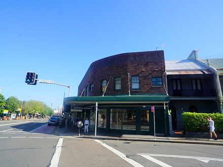 2/470 Oxford Street, Paddington 2021, NSW Unit Photo