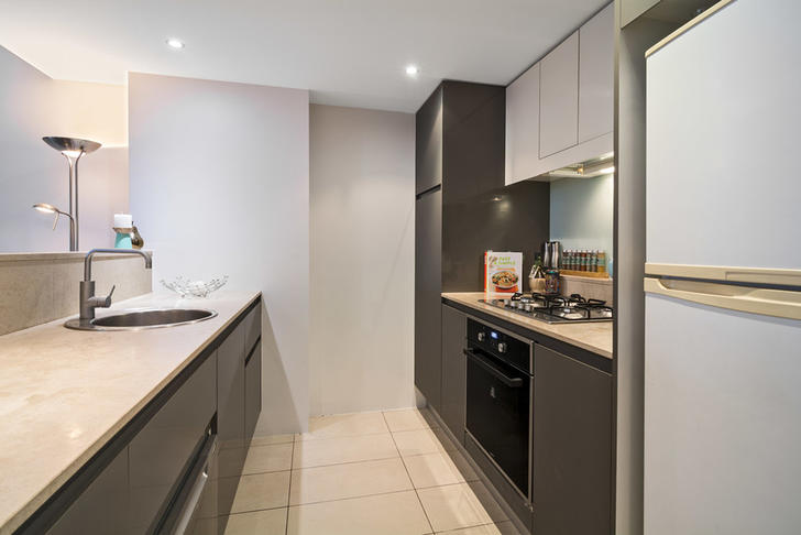 N404/2-6 Mandible Street, Alexandria 2015, NSW Apartment Photo
