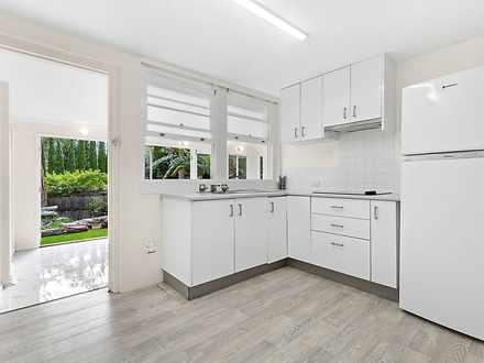 FLAT/37 Calga Street, Roseville Chase 2069, NSW Studio Photo