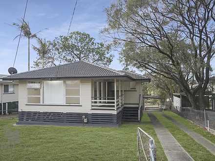 633 Stafford Road, Stafford 4053, QLD House Photo