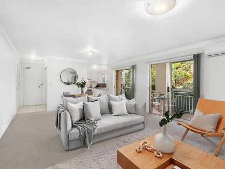 3/239 Kingsway, Caringbah 2229, NSW Apartment Photo