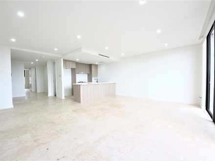 A202/30 East Street, Five Dock 2046, NSW Apartment Photo