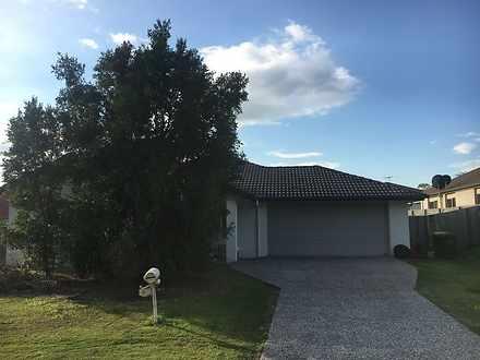 20 Gemview Street, Calamvale 4116, QLD House Photo