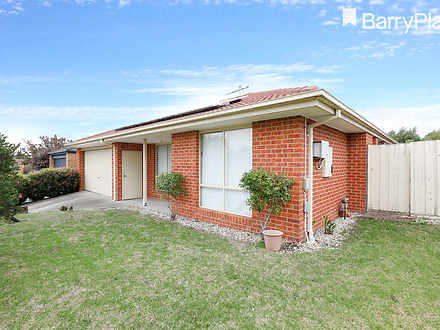 22 Nyarrin Place, Cranbourne West 3977, VIC House Photo