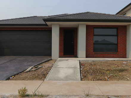 36 Ranger Street, Clyde North 3978, VIC House Photo