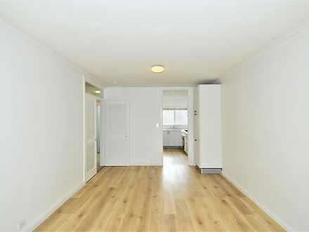 14/2 Findlay Avenue, Roseville 2069, NSW Apartment Photo