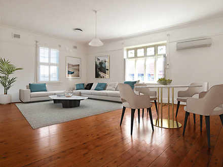 1/525 Willoughby Road, Willoughby 2068, NSW Apartment Photo