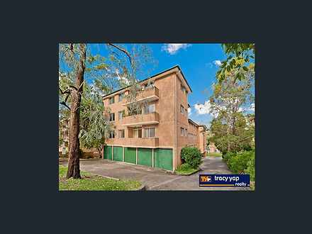 13/171 Herring Road, Macquarie Park 2113, NSW Unit Photo