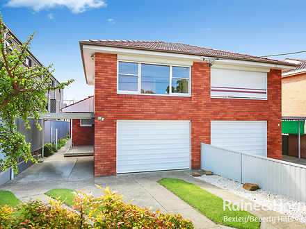 47 Eddystone Road, Bexley 2207, NSW Duplex_semi Photo