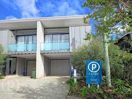 6 Homestead Street, Moorooka 4105, QLD Townhouse Photo