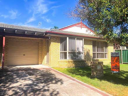 3/5 Ferguson Street, Cessnock 2325, NSW Unit Photo
