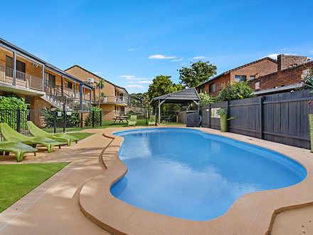 5/17 Boultwood Street, Coffs Harbour 2450, NSW Unit Photo