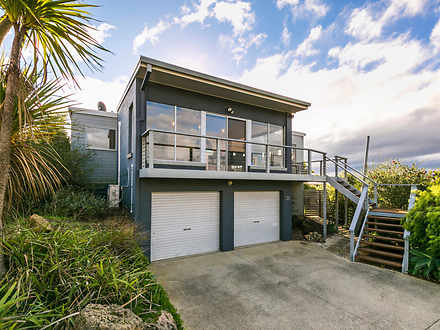 31 Beach View Crescent, Torquay 3228, VIC House Photo