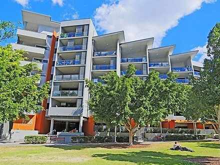 29/31 Ramsgate Street, Kelvin Grove 4059, QLD Apartment Photo