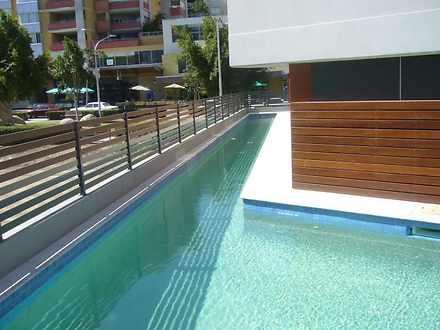 29/31 Ramsgate Street, Kelvin Grove 4059, QLD Apartment Photo