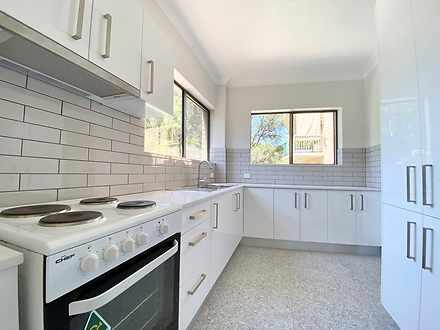 2/22 Rawson Street, Rockdale 2216, NSW Apartment Photo