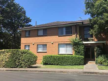 UNIT 2/30 Huntington Street, Crows Nest 2065, NSW Unit Photo
