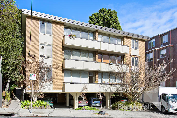 3/55 Darling Street, South Yarra 3141, VIC Apartment Photo