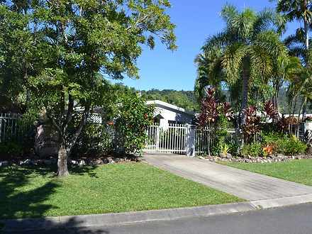 33 Ardisia Street, Smithfield 4878, QLD House Photo