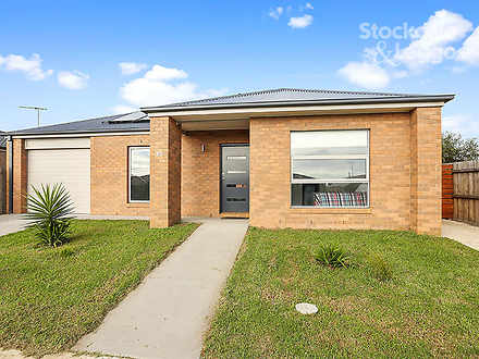35 Diaz Drive, Grovedale 3216, VIC House Photo