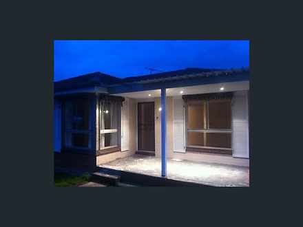 15 Downs Road, Seaford 3198, VIC House Photo