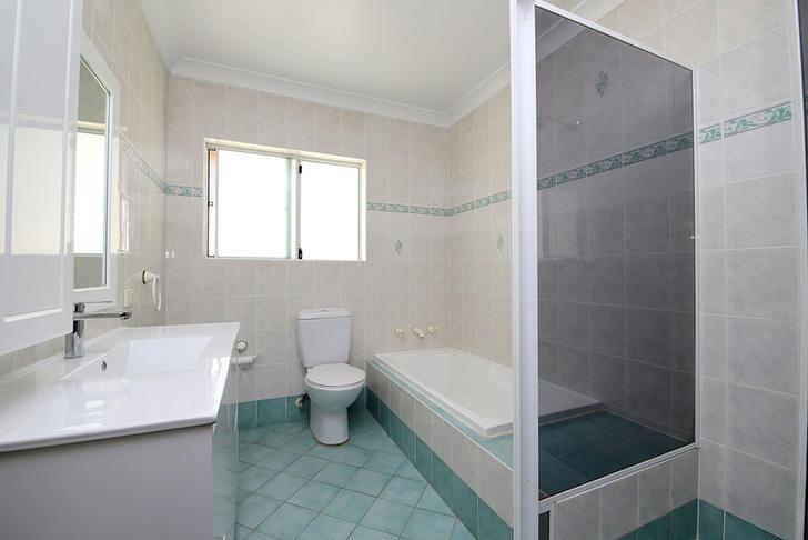 32 Verbena Avenue, Bankstown 2200, NSW Duplex_semi Photo
