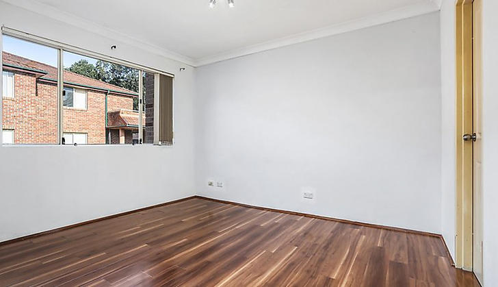 12/6-8 Cairns Street, Riverwood 2210, NSW Unit Photo