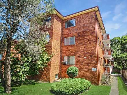 9/3 Isabel Street, Ryde 2112, NSW Apartment Photo