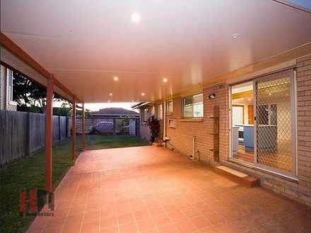 6 Lumphanan Street, Sunnybank Hills 4109, QLD House Photo
