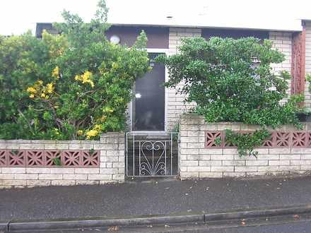 2/156 Aberdeen Street, Geelong West 3218, VIC Unit Photo