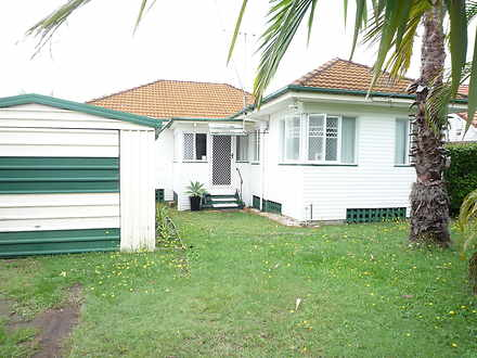 139 Nathan Street, Brighton 4017, QLD House Photo