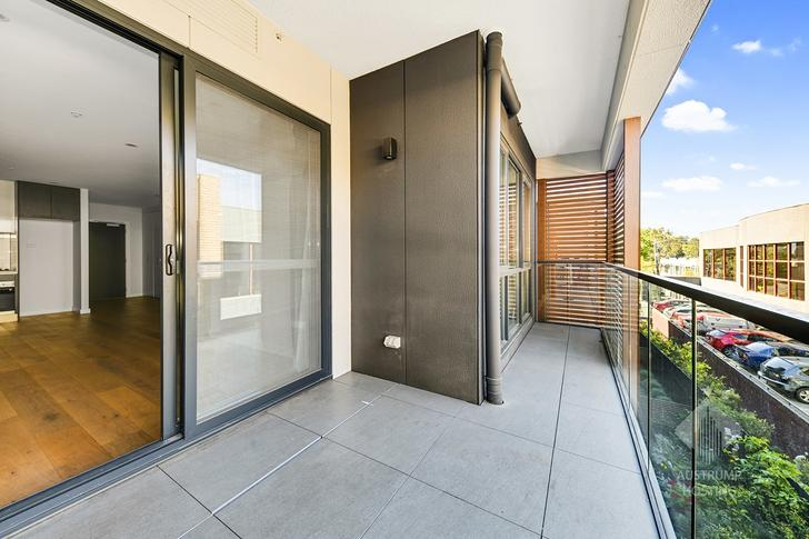 208/1A Nelson Street, Ringwood 3134, VIC Apartment Photo