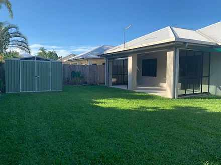 29 Angor Road, Trinity Park 4879, QLD House Photo